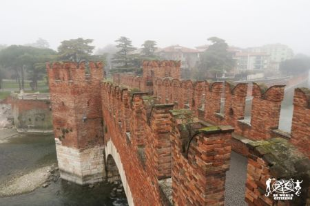 16-01-09e10 Vicenza, Verona, Bassano (8)