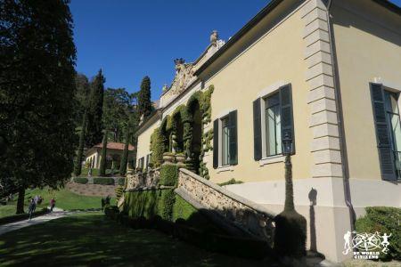 16-03-19 Villa Balbianello E Ossuccio (16)