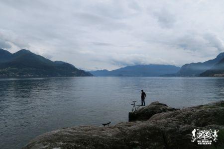 16-06-11e12 Lake Como Tour (1)