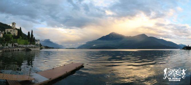 16-06-11e12 Lake Como Tour (21)