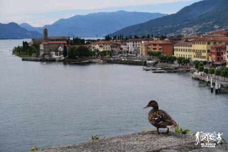 16-06-11e12 Lake Como Tour (24)