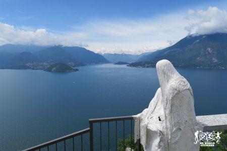 16-06-11e12 Lake Como Tour (29)