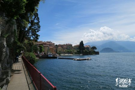 16-06-11e12 Lake Como Tour (43)