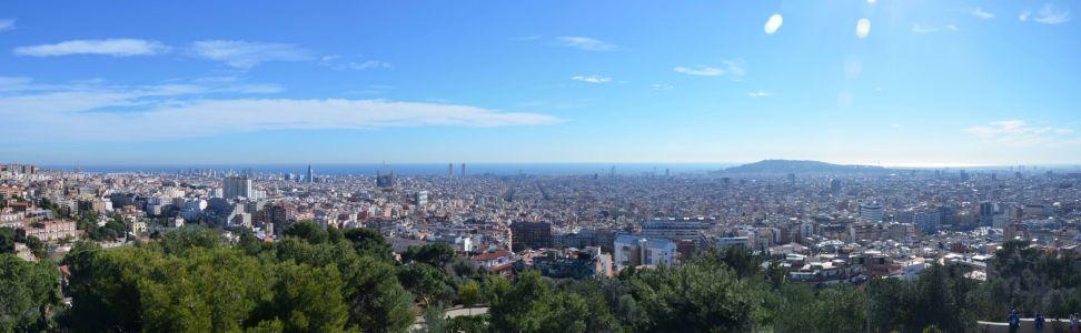 16-09-15a18 Barcellona (1)