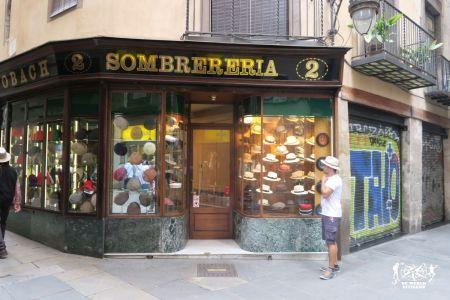 16.09.16-18-Barcellona(13)