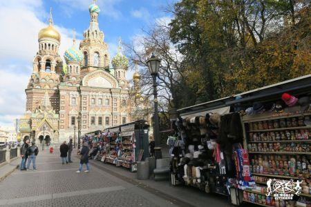 16.10.05-09-San Pietroburgo, Russia(119)