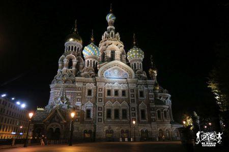 16.10.05-09-San Pietroburgo, Russia(15)