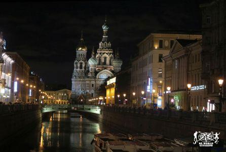 16.10.05-09-San Pietroburgo, Russia(18)