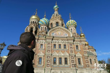 16.10.05-09-San Pietroburgo, Russia (435)