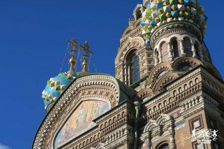 16.10.05-09-San Pietroburgo, Russia (443)