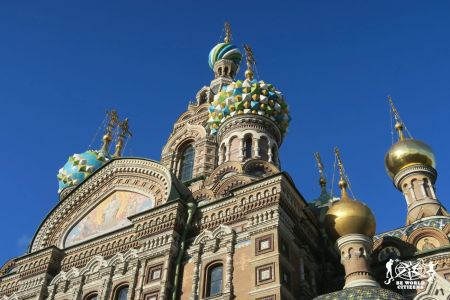16.10.05-09-San Pietroburgo, Russia (445)