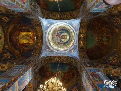 16.10.05-09-San Pietroburgo, Russia (453)