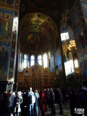 16.10.05-09-San Pietroburgo, Russia (459)