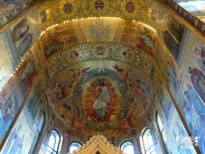 16.10.05-09-San Pietroburgo, Russia (463)