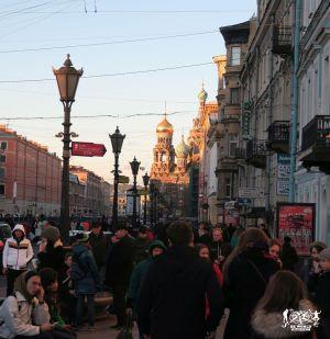 16.10.05-09-San Pietroburgo, Russia(469)