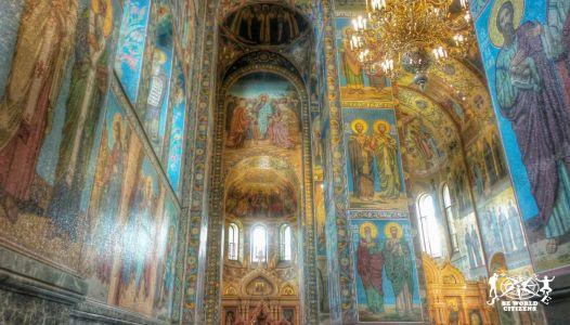 16.10.05-09-San Pietroburgo, Russia (472)