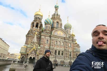 16.10.05-09-San Pietroburgo, Russia(629)