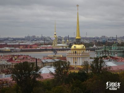 16.10.05-09-San Pietroburgo, Russia(857)