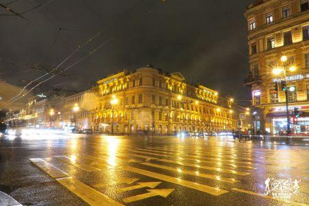 16.10.05-09-San Pietroburgo, Russia(904)