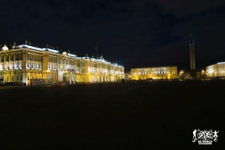 16.10.05-09-San Pietroburgo, Russia(90)