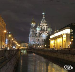 16.10.05-09-San Pietroburgo, Russia(910)
