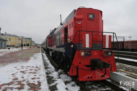 16.10.13 -18-Transiberiana, Mosca (160)