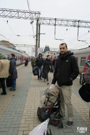 16.10.13 -18-Transiberiana, Mosca (2)
