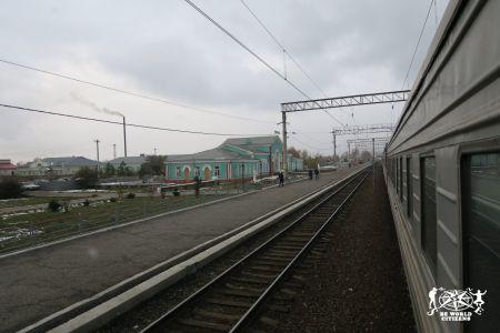 16.10.13 -18-Transiberiana, Mosca (74)