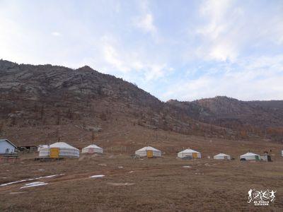 16.10.24-25-Ger,Gorkhi Terelj National Park,Mongolia(185)