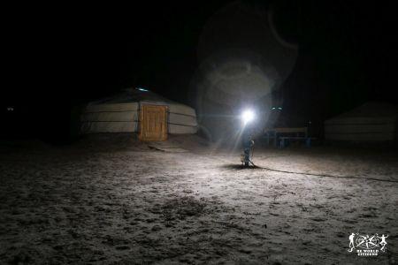 16.10.24-25-Ger,Gorkhi Terelj National Park,Mongolia(187)