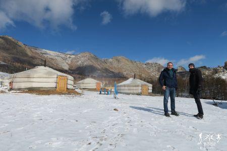16.10.24-25-Ger,Gorkhi Terelj National Park,Mongolia(330)