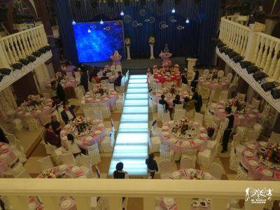 16.11.06 - Matrimonio Cinese, Shangai,cina(25)