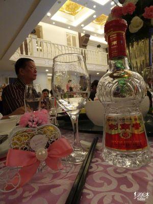 16.11.06 - Matrimonio Cinese, Shangai,cina(31)