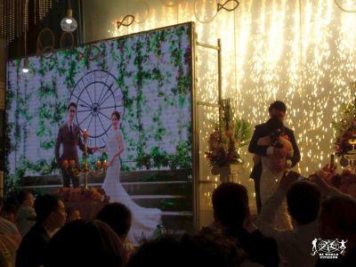 16.11.06 - Matrimonio Cinese, Shangai,cina(46)