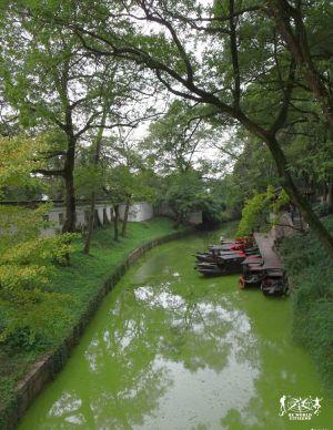 16.11.09-Suzhou, Cina(37)