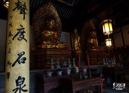 16.11.09-Suzhou, Cina(76)