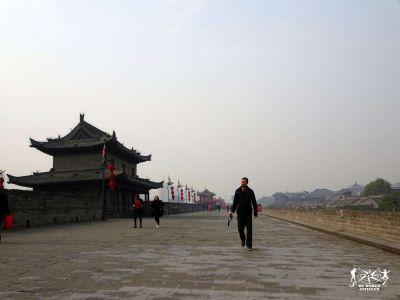 16.11.14-15 -Xi\'an, Cina (10)