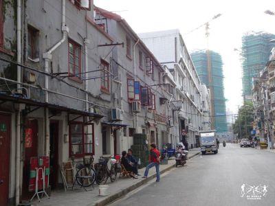 16.11.3-9 - Shangai, Cina(280)
