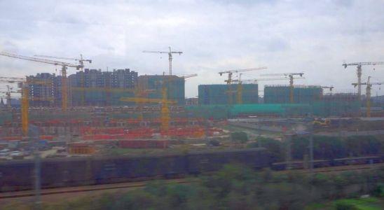 16.11.3-9 - Shangai, Cina(319)
