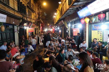 16.12.06 -Hanoi, Vietnam(3)
