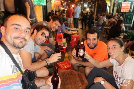 16.12.06 -Hanoi, Vietnam(6)