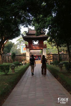 16.12.06 -Hanoi, Vietnam(76)