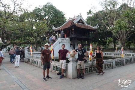 16.12.06 -Hanoi, Vietnam(88)