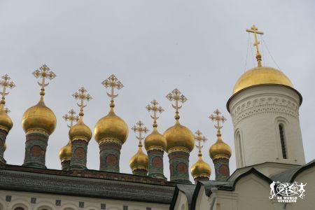 16 Ott 10-13-Mosca (101)