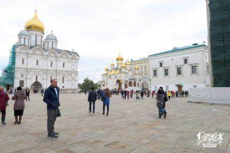 16 Ott 10-13-Mosca (107)