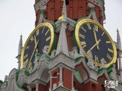 16 Ott 10-13-Mosca (184)
