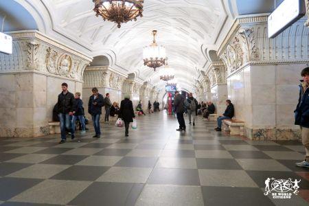 16 Ott 10-13-Mosca (237)