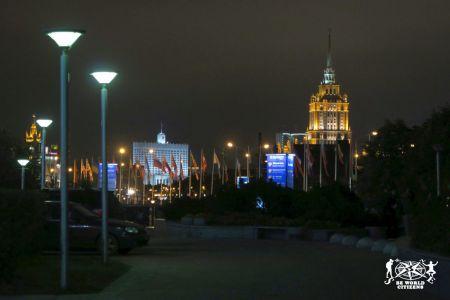 16 Ott 10-13-Mosca (281)