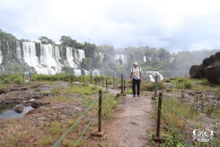17.04.15-17 - Iguazu, Argentina E Brasile(260)