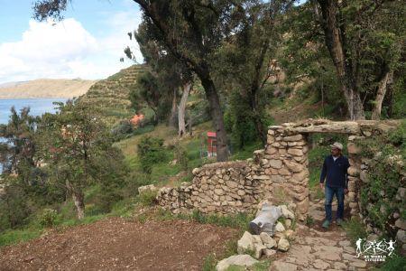17.05.27-28- Isla Del Sol, Titikaka, Bolivia(110)